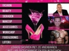 Ladies Night in Wateringen