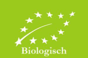 biologisch webshop