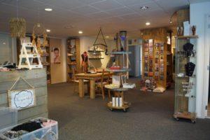 oase winkel