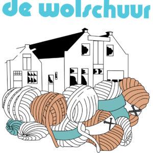 Webshop De Wolschuur